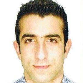 Image of Noorideen Abu Obaid