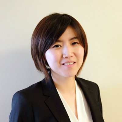 Image of Norah Xu