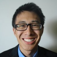 Image of Norman Cheng
