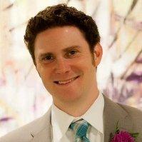 Image of Nick Snow