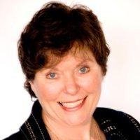 Image of Nancy Fraser