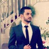 Image of Nouman Pervez