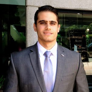 Image of Nour Alnoury