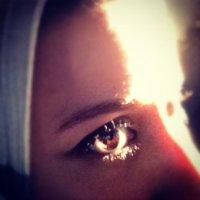 Image of Noura Shuqair
