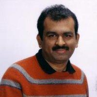 Image of Narendranatha Sajjala