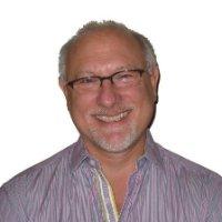 Image of Jim Nulph