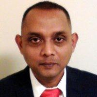Image of Nurur Ph.D.