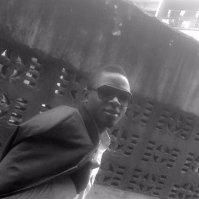 Image of NWEKE Kingsley Ebuka