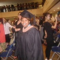 Image of Nyirankera Agnes MBA, CCNA,15 Years Experience