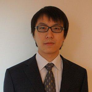 Image of Rui He