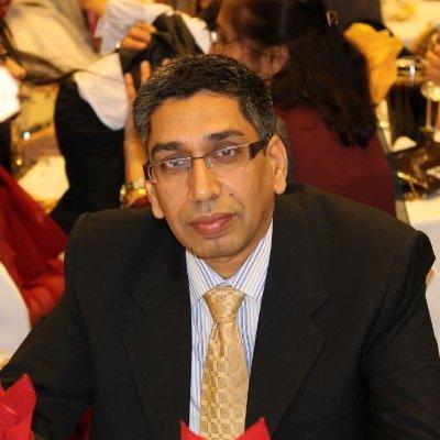 Image of Obaid Hasan