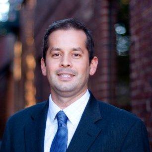Image of Matt Ocenas