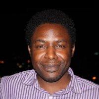 Image of Kayode Olorunfemi