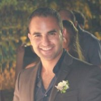 Image of Oded Baruch
