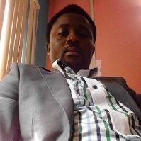 Image of Odeleye Olukayode Desmond