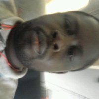 Image of Olakunle Matthew