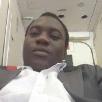 Image of Olayinka Dolapo