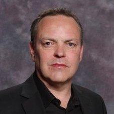 Image of Ole Betak