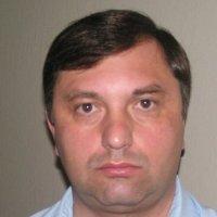 Image of Oleg Bityutskiy