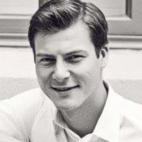 Image of Oleksiy Kirichek