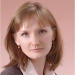 Image of Olga Kalinovskaya
