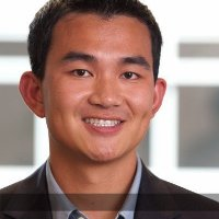 Image of Oliver Cheng