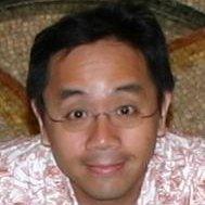 Image of Oliver Tse
