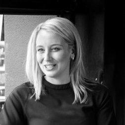 Image of Olivia Christie