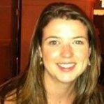 Image of Olivia Herron