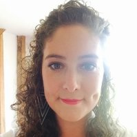 Image of Olivia Packshaw