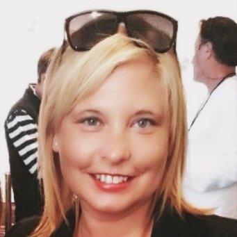 Image of Olivia Thomas