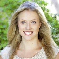 Image of Olivia Dassler
