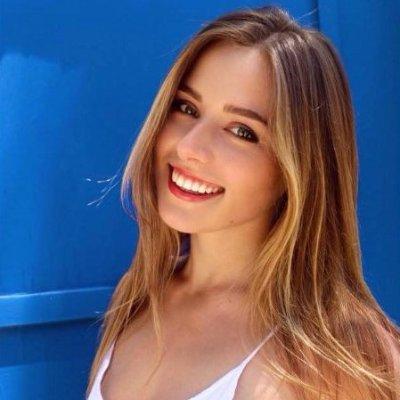 Image of Olivia Klayman