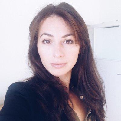 Image of Olivia Ulbing