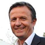 Image of Olivier DELAYE