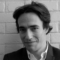 Image of Olivier Sebag