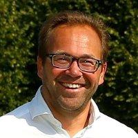 Image of Olivier Enthoven
