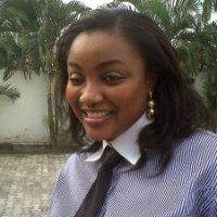Image of Ololade Afolabi-Odunikan