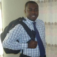 Image of Olulayo Olasele