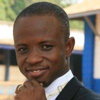 Image of Oluwaseyi Obabiyi