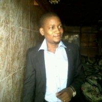 Image of Oluwatobi Somade