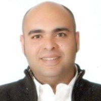 Image of Omar Zaher