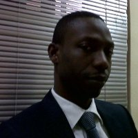 Image of Omashola Ukuti