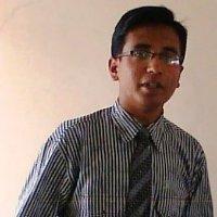 Image of Omkar Deshpande