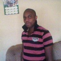 Image of Omole Charles