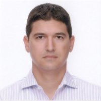 Image of Omri Iluz