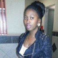 Image of Ondela Mvunyiswa