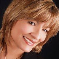 Image of Onelia A. Martin, MBA