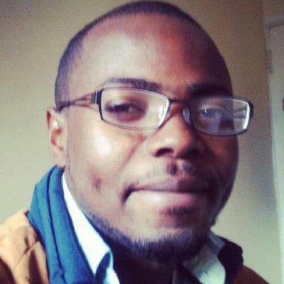 Image of Onisoya Johnbull