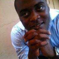 Image of Onyekachi Obienu